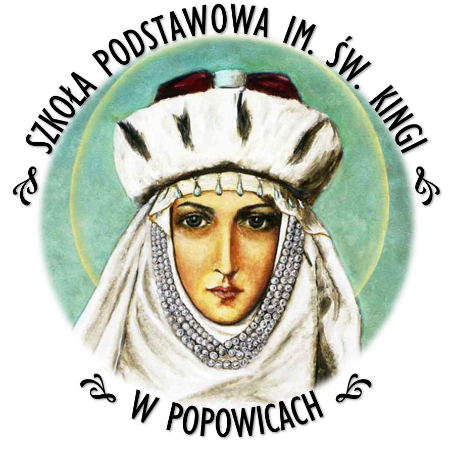 Szkoła Podstawowa w Popowicach